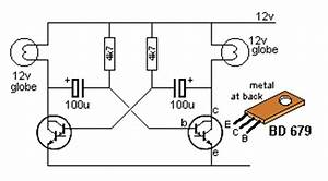 transistor circuit collection 2 electronics 4 all With 12v relay circuit board