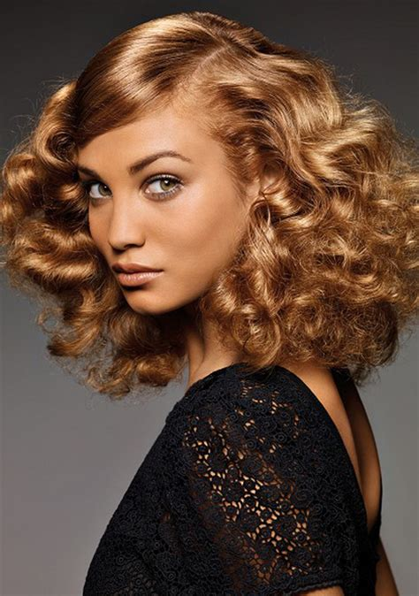 sophisticated hairstyles for curly hair sophisticated hairstyles for long hair