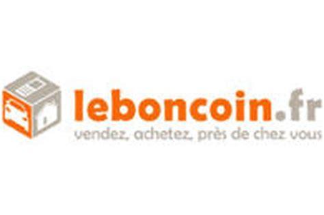 leboncoin mes annonces leboncoin fr r 233 alise 64 millions d euros de chiffre d affaires en 2011