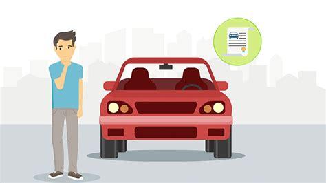 autoleasing vergleichen versteckte kosten beachten