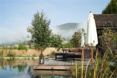 chambre d hote bulle pré en bulle chambre d 39 hôte de luxe courcelon jura suisse