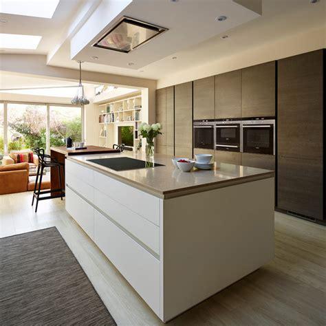 kitchen furniture manufacturers kitchen furniture manufacturers uk 28 images hallwood