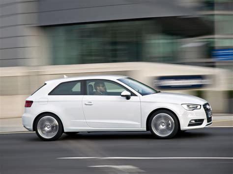 audi a3 wagon audi a3 hatchback 3 doors specs 2012 2013 2014 2015
