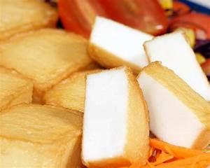 Surimi Based Products Thailand  A P Frozen Foods Co  Ltd