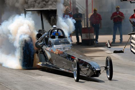 wallpaper dragster drag racing speed racing explosion