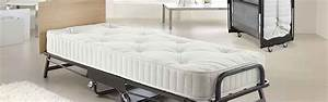 Best Portable Beds Ranked  2020 Beds To Buy  Or Avoid