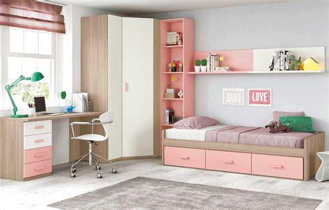 exemple de chambre ado stunning modele de chambre de garcon gallery payn us