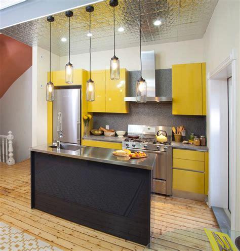 kitchen ideas photos 50 top kitchen design ideas for 2017