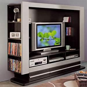 Meuble Tv Led Conforama : meuble tv hauteur 80 cm conforama 20170613182021 ~ Dailycaller-alerts.com Idées de Décoration