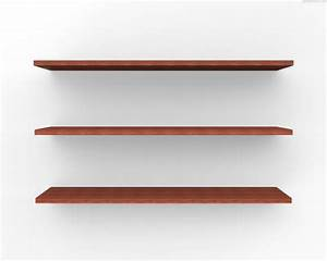 wooden shelves pictures Quick Woodworking Projects
