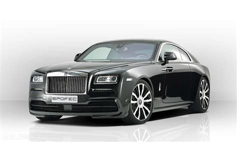 2018 Rolls Royce Wraith Vin Sca665c50fux85190