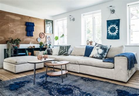 5 Key Advantages Of Scandinavian Style