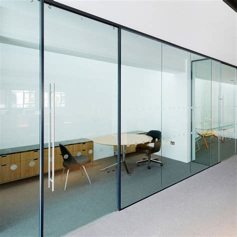 Glass Sliding Doors by Kinetic Sliding Glass Doors Glass Partitioning Systems
