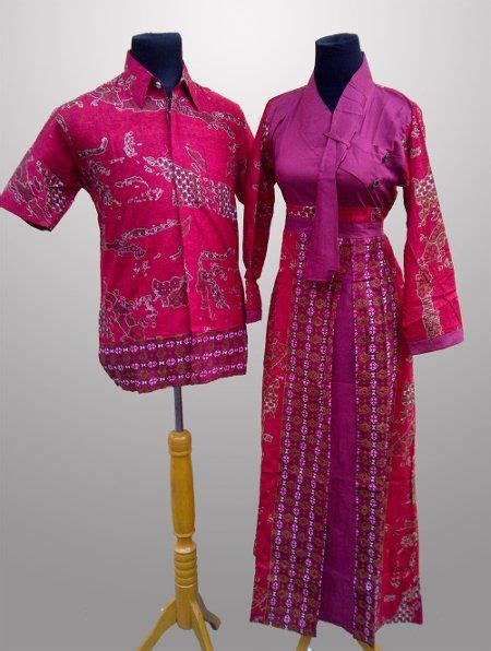 batik blouse dress tulis madura 25 best images about trend baju batik terbaru on