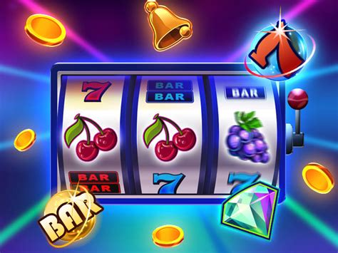 How to Play Online Slot Machines: 7 Steps (with Pictures)