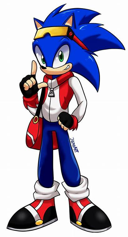 Sonic Characters Wiki Fandom Hedgehog