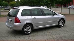 2007 Peugeot : 2007 peugeot 307 station wagon pictures information and specs auto ~ Gottalentnigeria.com Avis de Voitures