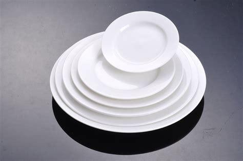dinnerware plates hotel aliexpress porcelain