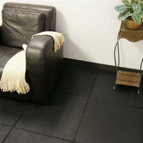 Rubber Flooring Inc Promo Codes by Rubber Flooring Inc Rubber Coin Flooring Canada