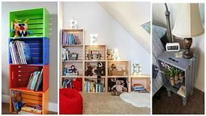 Muebles Organizadores Plastico 20170731104842 Vangion