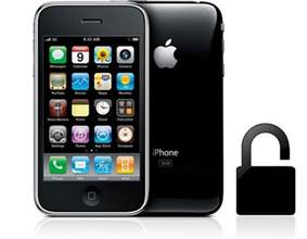 what does unlocked iphone factory unlock iphone 3gs baseband
