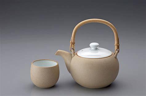 Masahiro Mori And His Ceramic Design, The Open Archives