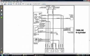 2010 Bmw 328i Fuse Box Diagram