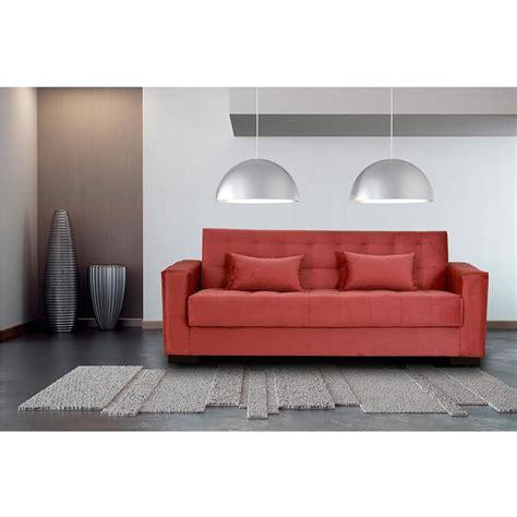 sofa de canto  chaise ricardo eletro baci living room