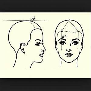 Pin On Hair  Bangs