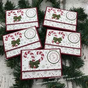 Adventskalender To Go Basteln : adventskalender to go 2018 stampin 39 up zuckers sse weihnachten weihnachtskatalog 2018 ~ Orissabook.com Haus und Dekorationen