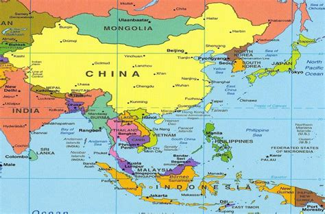 What Is Geographical Location by Location Geographical Feature Sihanoukville Autonomous