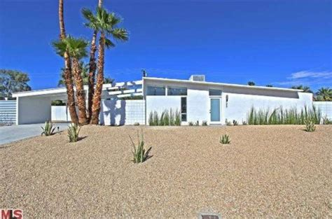 arizona tile palm springs mid century modern homes for american builders fans