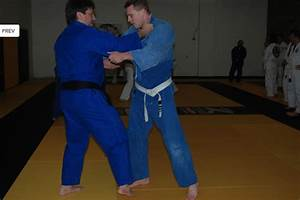Best MMA And Martial Arts Studios In Baltimore – CBS Baltimore