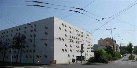 maison de l emploi etienne etienne m 233 tropole veut d 233 celer les talents des quartiers