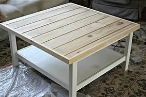 Table De Salon Ikea : table basse ikea table de salon basse ~ Dailycaller-alerts.com Idées de Décoration