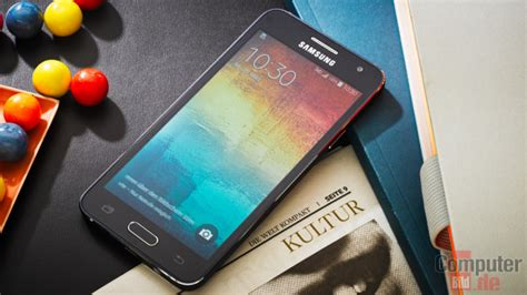 handy bis 250 20 android smartphones bis 250 bei bilder