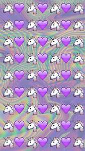 unicorn whatsapp background | Tumblr