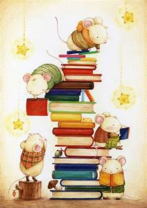 17 Best images about Reading on Pinterest   Good books ...