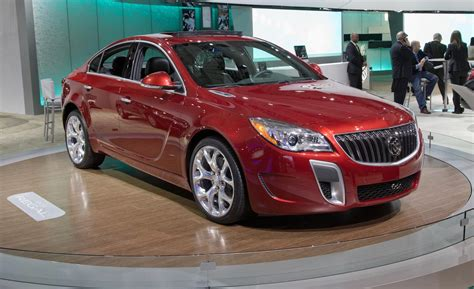 Buick Regal T Type 2015 by 2015 Buick Regal Coupe Gs Review Grand National Grand