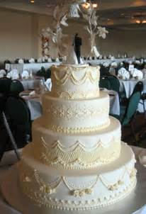 traditional wedding cake simple and wedding cakes by alpha delights traditional