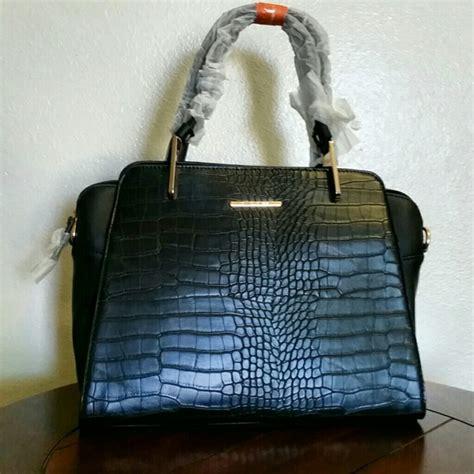 6833f60a69 david jones handbags - Ecosia