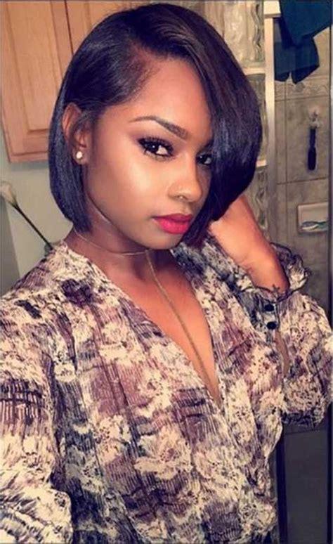 black women bob hair styles bob hairstyles