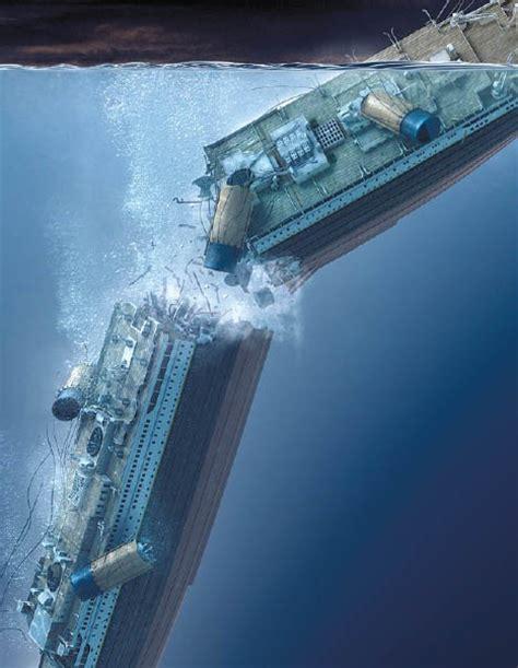 25 best ideas about titanic ship sinking on pinterest