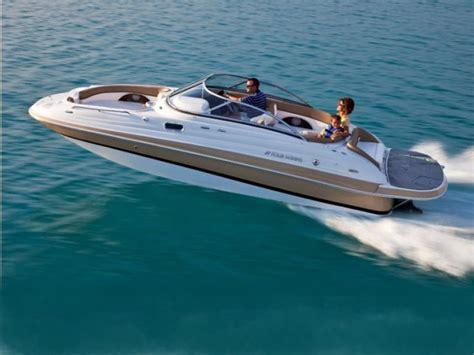 Four Winns Boat Cost by Boat Rental Four Winns F214 Motor Boat Rentals Sailing