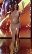 Britain's Got Talent: Pregnant Alesha Dixon flaunt her ...