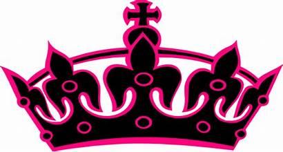 Clipart Crown Transparent Tiara Clip Clipartmag