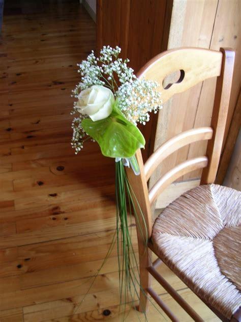 decoration banc eglise pour mariage montrez nous vos photos des banc d eglise mariage forum vie pratique