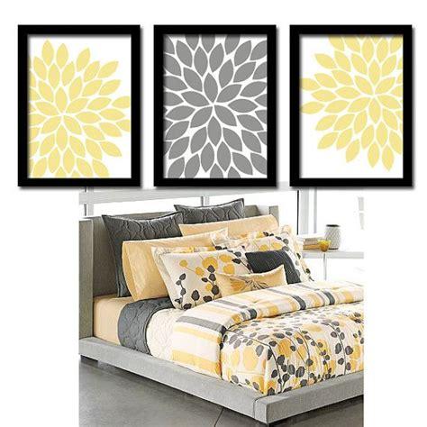 bedroom canvas ideas  pinterest   teen