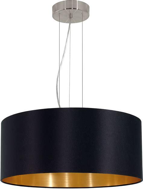 drum light pendant eglo 31605a maserlo contemporary satin nickel drum pendant
