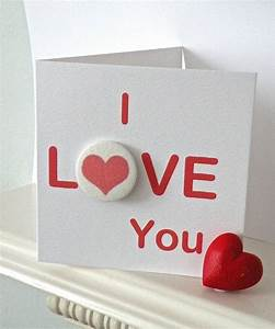 25 Valentines Day Gift Ideas For Boyfriend - Easyday